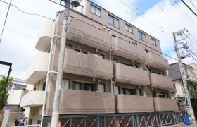 板桥区南町-1R公寓大厦