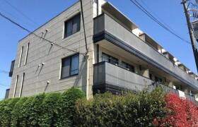 2LDK Mansion in Kamiyoga - Setagaya-ku