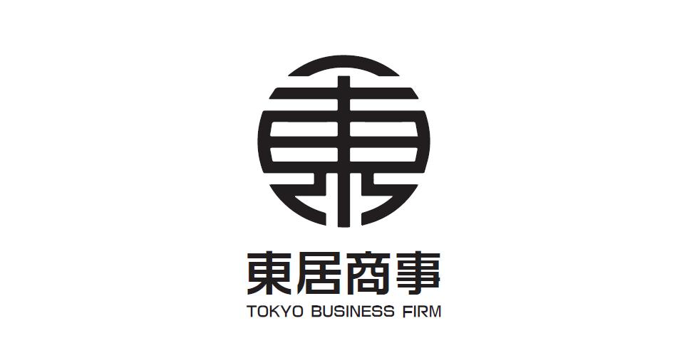 Tokyo Syoji Co.,Ltd.