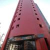 2LDK Apartment to Rent in Shibuya-ku Exterior
