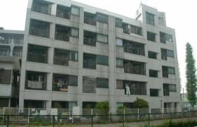 蕨市 - 南町 大厦式公寓 1R