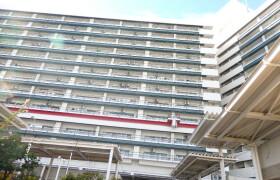 2LDK Mansion in Tsutsumidori - Sumida-ku