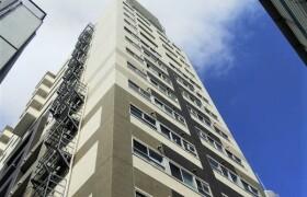 1LDK {building type} in Kamiuma - Setagaya-ku