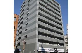 名古屋市中区 金山 2LDK アパート