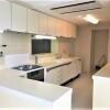 5SLDK House to Rent in Kobe-shi Higashinada-ku Kitchen