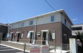 2LDK Terrace house in Kamo - Ichihara-shi