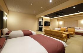 1R Mansion in Shimanochi - Osaka-shi Chuo-ku