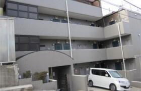 横浜市南区大岡-1K公寓大厦