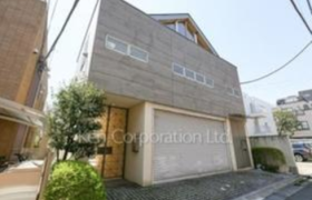 1SLDK House in Yoyogi - Shibuya-ku