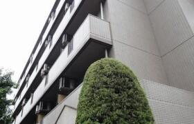 1K Apartment in Kaminoge - Setagaya-ku
