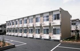 1K Apartment in Shimizugaoka - Fuchu-shi