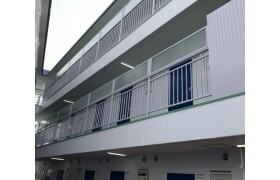 1R Mansion in Senriyama nishi - Suita-shi