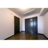 2LDK マンション 渋谷区 Room