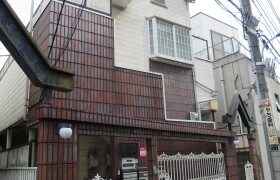 Whole Building {building type} in Higashioizumi - Nerima-ku