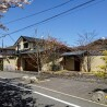 5SLDK House to Buy in Kyoto-shi Kita-ku Exterior