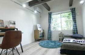 1DK Apartment in Kugayama - Suginami-ku
