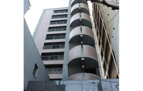 1K Apartment in Kamigofukumachi - Fukuoka-shi Hakata-ku