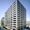 1LDK Apartment to Rent in Nagoya-shi Naka-ku Exterior
