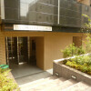 1K Apartment to Rent in Sumida-ku Entrance Hall
