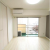 1DK Apartment to Rent in Toshima-ku Interior