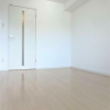 1K Apartment to Rent in Hiratsuka-shi Room