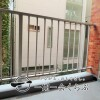 1LDK Apartment to Buy in Toshima-ku Balcony / Veranda
