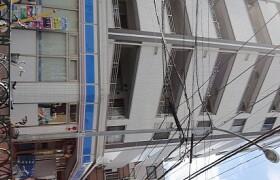 江东区東砂-1DK公寓大厦