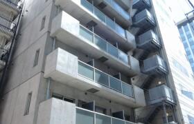 中央区築地-办公室{building type}