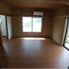 4K 戸建て 銚子市 ベッドルーム