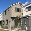 3LDK House to Buy in Urayasu-shi Exterior