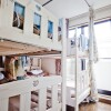 Shared Guesthouse to Rent in Setagaya-ku Bedroom
