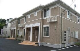 1LDK Apartment in Kaneko - Ashigarakami-gun Oi-machi