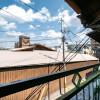 Whole Building House to Buy in Kyoto-shi Higashiyama-ku Balcony / Veranda