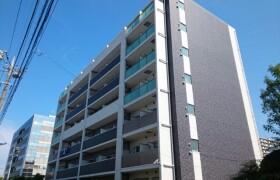 1LDK Mansion in Takamatsu - Nerima-ku