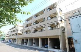 1K Mansion in Kamikuratacho - Yokohama-shi Totsuka-ku
