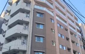 2SLDK {building type} in Higashikasai - Edogawa-ku
