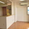 3LDK Apartment to Buy in Toyonaka-shi Interior
