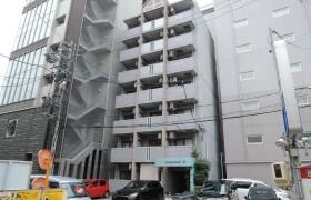 名古屋市中区 栄 1K マンション