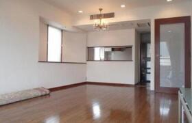 3LDK Apartment in Sekiguchi - Bunkyo-ku