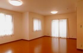 4LDK House in Machikojakuhigashi - Kitakyushu-shi Yahatanishi-ku