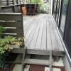 3LDK House to Rent in Kamakura-shi Exterior