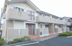 横浜市瀬谷区下瀬谷-1LDK公寓