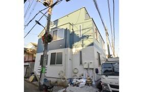 1R Apartment in Kasugacho - Nerima-ku