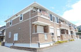 2LDK Apartment in Kurami - Koza-gun Samukawa-machi