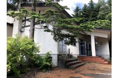 5SLDK Hotel/Ryokan to Buy in Agatsuma-gun Kusatsu-machi Interior