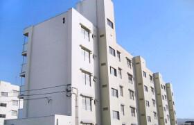 富山市婦中町下坂倉-2DK公寓大廈