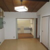 1LDK House to Buy in Matsubara-shi Living Room
