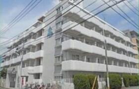 葛飾區金町-1R{building type}