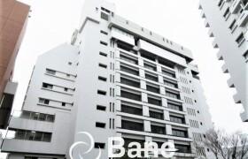 品川區上大崎-1LDK{building type}