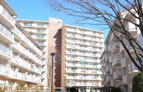 2DK Apartment in Nakayamacho - Yokohama-shi Midori-ku
